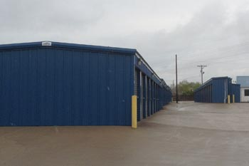 Miller Storage Rental photo